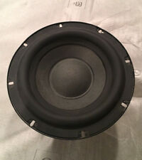 Bowers & Wilkins (B&W) ASW608 Replacement Woofer (LF01627)