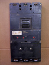 Westinghouse LA3225PR 3 Pole 225 Amp Tri-Pac Circuit Breaker