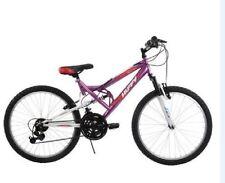 Mountain Bike für Mädchen