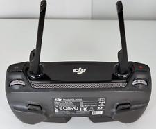 DJI Mavic Pro GL200A Radio Remote Control Controller Transmitter