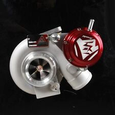 Arashi Performance GTX Billet Turbo TD04HL-19T SAAB AERO 9-3 9-5 Bolt-on 400+ HP