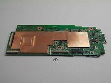Working 16GB Motherboard Asus Transformer Pad TF103C K010 Tablet OEM Part #978