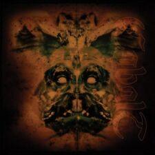 Cobalt - Slow Forever [New CD]