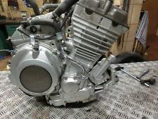 Motor Engine TDM850 4TX 45Tkm