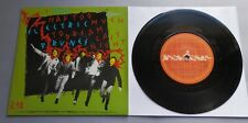 """The Electric Prunes - I Had Too Much To Dream UK 1979 Radar 7"""" Single P/S"""