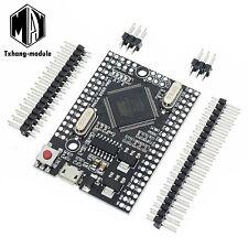 Mega PRO embed Mega 2560 Extra Mini CH340g ATMEGA 2560-16au 2560 Arduino A2TM