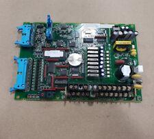 Sumitomo Temperature Board C4B8502Y3K Temperature Board / Card #028E21
