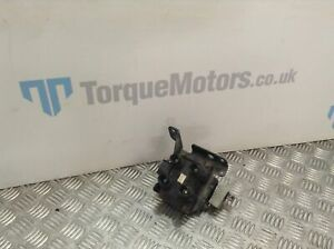 Ford Escort RS Turbo MK4 Series 2 Zetec Ignition coil