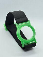 Freestyle libre 2 Supporto sensore fascia mare estate diabete support verde