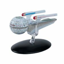 Eaglemoss Star Trek USS Pasteur NCC-58925 Ship Replica NEW