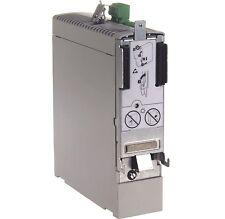 Allen Bradley 2094-BM02-M Kinetix 6500 15Amp Servo Axis Power Module