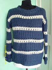 Atmosphere None Thin Hip Length Women's Jumpers & Cardigans