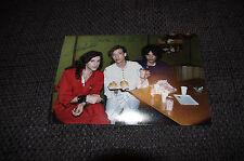 ALPHAVILLE signed Autogramm auf 13x18 cm Foto InPerson RAR