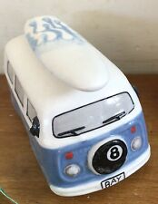 Latex Mould for making this Lovely Camper van