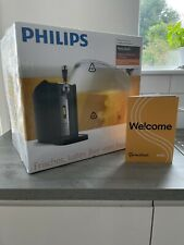 More details for philips perfect draft home beer draft system - brand new
