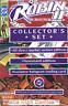 ROBIN II: THE JOKER'S WILD COLLECTOR'S SET #3 Near Mint Comics Book
