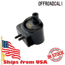 For Saab 900 1989-94 Lower Driver Or Passenger Side Engine Hydraulic Motor Mount