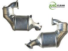 Original Dieselpartikelfilter Audi A4 8K / A5 8T / A6 4G / A7 4G / A8 4H