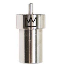 MONARK buse d'injection pour Deutz d25/d30/d40 Nozzle/injecteur de/remorqueur