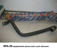 DURITE DE RADIATEUR FIAT TEMPRA TIPO - 7603602