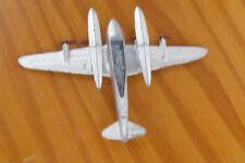 Dinky Toys Seaplane