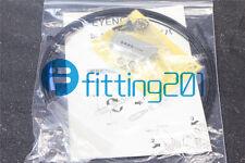 FU-10 KEYENCE Fiber Optic Sensor NEW IN BOX