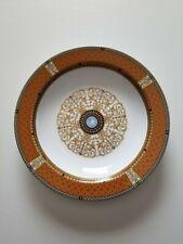 Bernardaud Grand Versailles Deep Round Dish