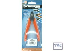 XU420T Xuron Angled Precision Shear Tools & Accessories TMC