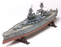 Revell USS Arizona Battleship 1:426 scale ship model kit new 302