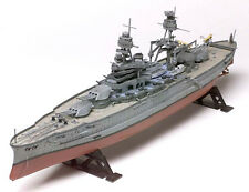 Revell USS Arizona Battleship 1:426 scale ship model kit new 302