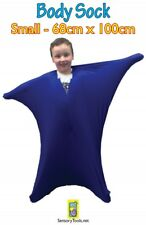 Body Sock Small ( Great For Autism /Sensory Issues)