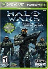 *NEW* Halo Wars (PH) - XBOX 360