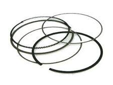 Namura Piston Ring LTZ400 KFX400 DRZ400 LTZ DRZ KFX DVX 400 LT DR Z400 NA-30002R