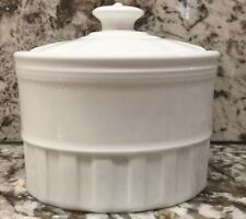 Wedgwood COLOSSEUM Sugar Bowl