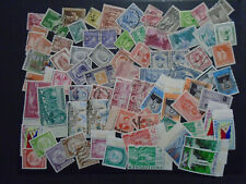 PHILIPPINES COLLECTION MLH/USED STAMPS