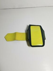 NIKE Distance Arm Band - iPHONE 6 - Running Athletic Phone Case