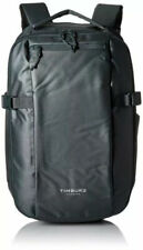 Timbuk2 Blink Pack Surplus OS Backpack
