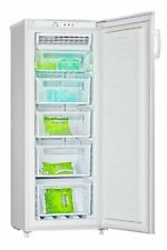 PKM GS175.4 A Nf Freezer No Frost Large White Free-Standing Kein Frost Car