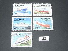 Ships,Boat,Schiffe,Tanker,Kreuzfahrt,Eisbrecher, VIETNAM (32)