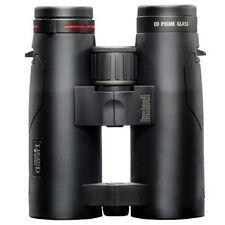 Bushnell 10x42 Legend M-Series ED Roof Prism Binoculars, London