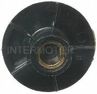 NOS ACDelco Ignition Rotor D451