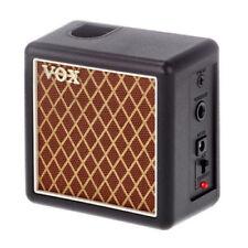 Cabinet per chitarra Vox per chitarre e bassi