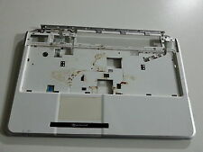 Véritable packard BELL TJ65 MS2274 repose-poignets touchpad WIS604FM0300209092403-886