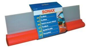 1 x sonax flexiblade good german product !