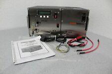 New Open Box PowerTronics Dps-2000 Standby Digital Power Supply Dps/60-15