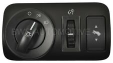 Headlight Switch BWD S10413 fits 2007 Ford Freestyle