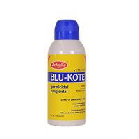 Dr. Naylor Blue-Kote Wound Spray