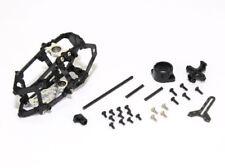 Xtreme Blade Nano CPX  Carbon Fiber Frame Set) NACPX14