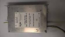 INVERTER OMRON RASMI 3G3MV PFI 3030-E 3 PHASE FILTER