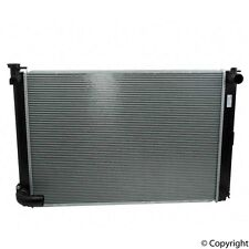 WD Express 115 30009 039 Radiator